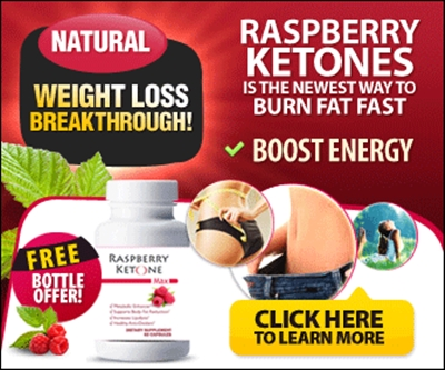 raspberry ketone max price